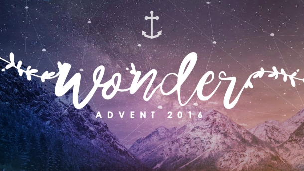 advent-wonder
